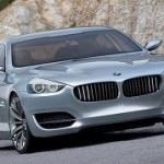 BMW Service Najwyższej jakości usługi dla Twojego BMW