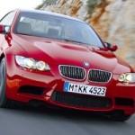 Auta z duszą, innymi słowy samochody marki BMW