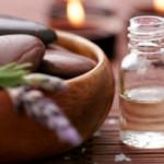 Czym jest terapia naturalna oraz masaż?
