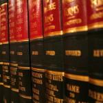 Ogromnie często społeczeństwo współcześnie potrzebują pomocy prawnika.
